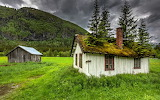 Hemsedal Norway - Photo from Wallpaper Flare.com