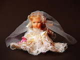 Baby-doll-