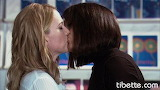 The l word - Tina and Bette / first, last and forever