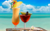 Summer-cocktails-cool-