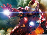 The_avengers_iron_man-wallpaper-1920x1440