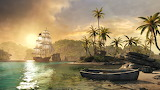 Assassin's Creed IV Black Flag PC Screenshot