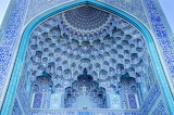 Emam-Mosque,-Isfahan,-