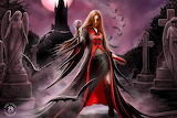 Anne-stokes-blood-moon