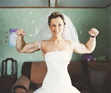 Popeye the Bride