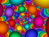 Balloons-colorful-background-bright