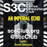 An Imperial Echo Podcast
