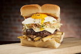 ^ The Wow Factor Hamburger