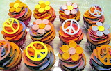 Cupcakes for you @ Cinderina's Sweet Treats
