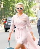Lady-gaga-out-and-about-in-new-york-07-24-2016 1