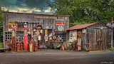 Old-gas-station-14-mike-penney