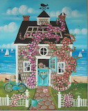 #Nantucket Rose Kim's Cottages (1018x1280)