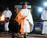 German-born Buddhist Monk Passes 1,000-year-old Monastic Exam in