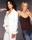 The L word - Promo