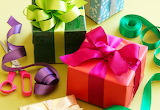 ^ Ready for gifting