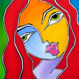 Colours-colorful-abstract-art-painting-pop-art-by-Tom-Fedro