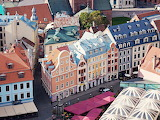 Most-beautiful-cities-riga-cr-getty