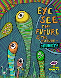 Future is Funky
