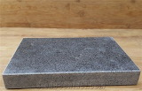Baking-stone-lava-rock-cooking-grill-sets-steak-cooking-stone-st