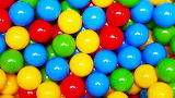Colours-colorful-rainbow-plastic-colored-balls