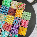 Candy Squared