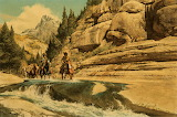Frank-McCarthy-Leaving-No-Trail
