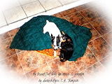 My Beautiful Dogs Guinness & Jameson by dankenstyne-PicSketch1