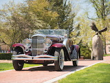 1929-duesenberg-model-j-disappearing-top-convertible-coupe