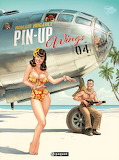 Pin-Up Wings