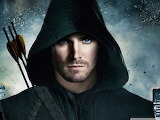 Arrow-wallpaper-1440x1080