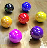 Colorful-Marbles-1024x1024