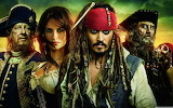 Pirates_of_the_caribbean_on_stranger_tides_5-wallpaper-3840x2400