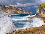 Guadeloupe-Porte-d'Enfer-GettyImages-561104801