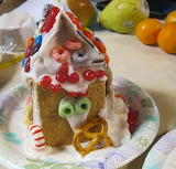 Gbread house 1