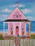 #Roses and Candy Kim's Cottages (994x1280)