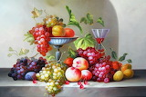 Contemporary-Still-Life-Painting