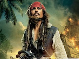 Pirates_of_the_caribbean_on_stranger_tides_2011___johnny_depp_as